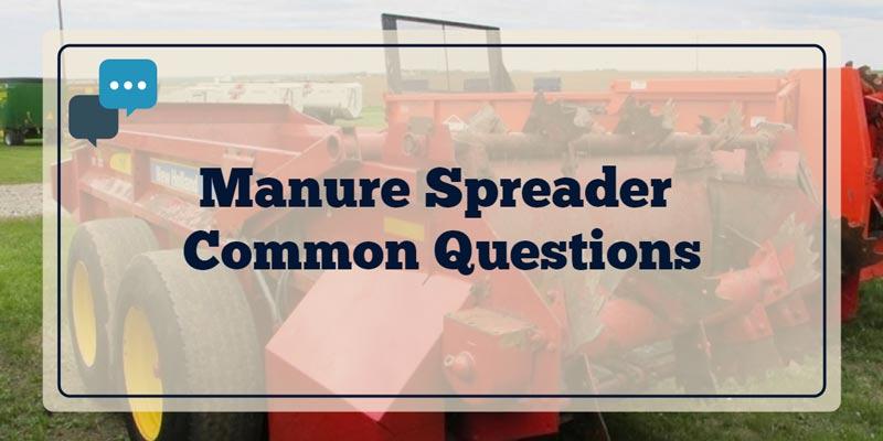 manure-spreader-faq