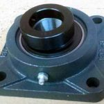 Bearings | Farm Equipment Parts>Manure Spreader Parts>Vertical Dry Spreaders>Bearings