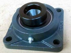 Bearings | Farm Equipment Parts>Manure Spreader Parts>Vertical Dry Spreaders>Bearings
