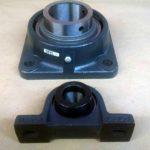 Bearings | Farm Equipment Parts>3 and 4 Auger Mixer Parts>Oil Bath Parts and Bearings - 2