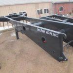 Easy Rake PL16 Silage Defacer | Farm Equipment>Attachments - 1