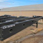 Easy Rake PL20 Silage Defacer | Farm Equipment>Attachments - 1