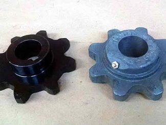 Apron Chain Sprockets | Farm Equipment Parts>Manure Spreader Parts>Vertical Dry Spreaders>Floor Chain