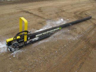 MDS tire gator   Farm Equipment>Attachments - 1