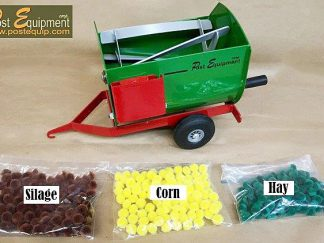 Toy Feed Wagons | Farm Equipment Parts>3 and 4 Auger Mixer Parts>Miscellaneous 3 & 4 Auger Parts - 1