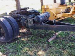 Truck/Trailer Dolly | Farm Equipment>Miscellaneous Farm Equipment - 5