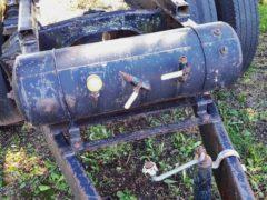 Truck/Trailer Dolly | Farm Equipment>Miscellaneous Farm Equipment - 4