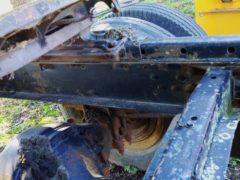 Truck/Trailer Dolly | Farm Equipment>Miscellaneous Farm Equipment - 2