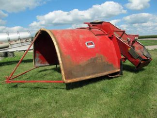 Versa Bagger 891 | Farm Equipment>Miscellaneous Farm Equipment - 9