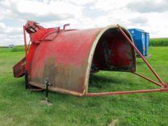 Versa Bagger 891 | Farm Equipment>Miscellaneous Farm Equipment - 6