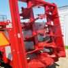 Hagedorn 5290 manure spreader | Farm Equipment>Manure Spreaders - 6