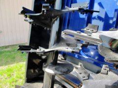 JBS 2248 Vertical Beater Manure Spreader   Farm Equipment>Manure Spreaders - 6