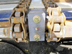 JBS 2248 Vertical Beater Manure Spreader   Farm Equipment>Manure Spreaders - 5