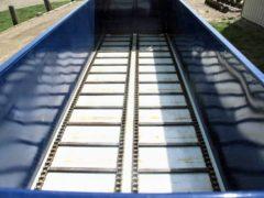 JBS 2248 Vertical Beater Manure Spreader   Farm Equipment>Manure Spreaders - 4