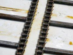 JBS 2248 Vertical Beater Manure Spreader   Farm Equipment>Manure Spreaders - 3