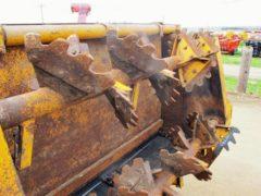 Knight 1159 manure spreader | Farm Equipment>Manure Spreaders - 7