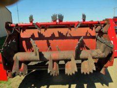 New Holland 190 manure spreader | Farm Equipment>Manure Spreaders - 5