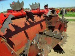 New Holland 190 manure spreader | Farm Equipment>Manure Spreaders - 4
