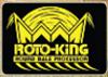 Roto-King