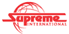 Supreme International