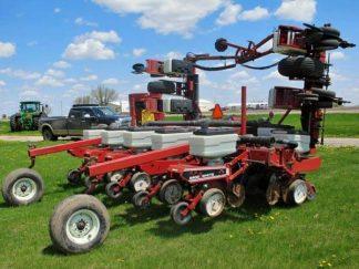 White-6900-Corn-Planter-ID2773