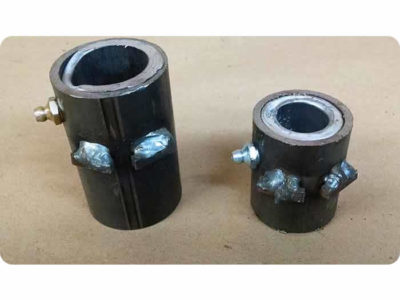 Oil Bath Parts and Bearings