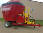 Supreme-500s-Vertical-Mixer-Wagon-ID2793