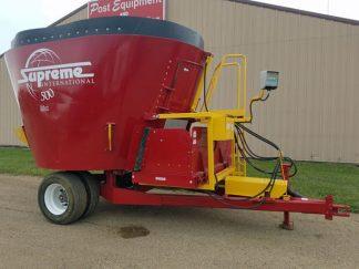 Supreme-500s-Vertical-Mixer-Wagon-ID2793