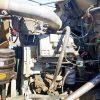Knight-4072-Botec-on-2000-IH-4900-truck-ID2810
