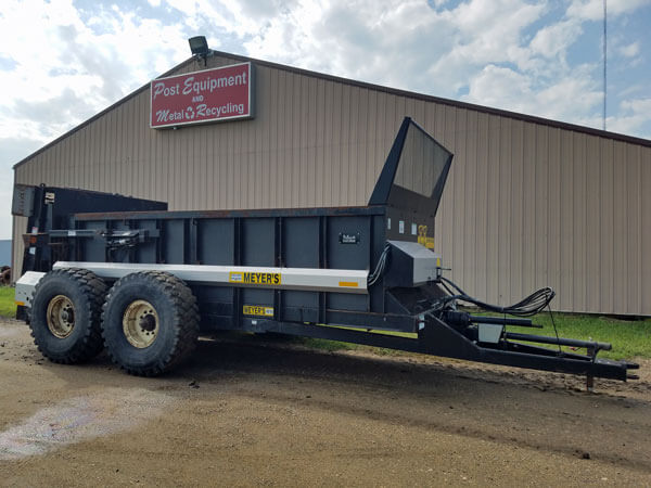 Meyers-VB750-Manure-Spreader-ID2818