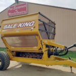 Bale-King-5100-Bale-Processor-ID2865