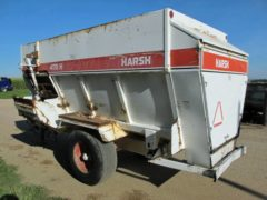 Harsh-470H-4-auger-feeder-wagon-ID2752-2