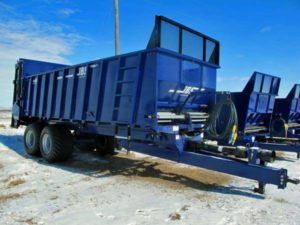 JBS-2448-Wide-Body-Spreader-ID2880