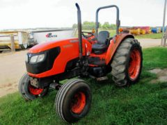 Kubota-M9540F-Tractor-ID2761-2