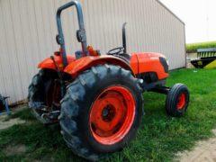Kubota-M9540F-Tractor-ID2761-3