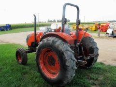 Kubota-M9540F-Tractor-ID2761-4