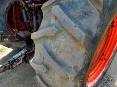 Kubota-M9540F-Tractor-ID2761-5