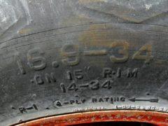 Kubota-M9540F-Tractor-ID2761-6