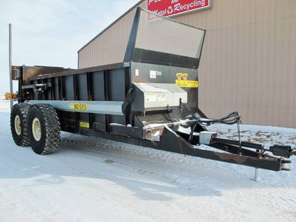 Meyers-VB750-Vertical-Beater-Spreader-ID2878