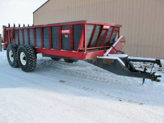 Spread-All-TR22T-Manure-Spreader-ID2873