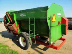Farm-Aid-340-Reel-Mixer-ID2627-2