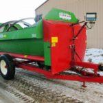 Farm-Aid-340-Reel-Mixer-ID2893-7
