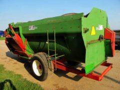 Farm-Aid-430-Reel-Mixer-ID2757-2