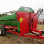 Farm-Aid-430-Reel-Mixer-ID2919