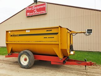 Knight-3030-Reel-Mixer-Wagon-ID2917