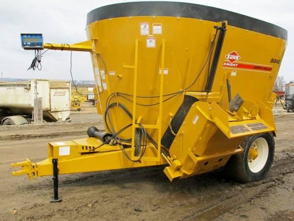 Knight-5042-Vertical-Mixer-ID2916