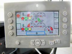 Penta-8020-HD-on-04-IH-Truck-ID2799-10