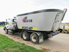 Penta-8020-HD-on-04-IH-Truck-ID2799-2
