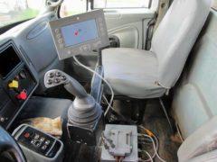 Penta-8020-HD-on-04-IH-Truck-ID2799-7