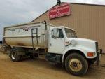Roto-Mix-490-Truck-Mount-4700-IH-Truck-ID2913